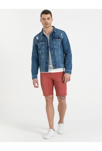 Loft 2017281 Erkek Jacket
