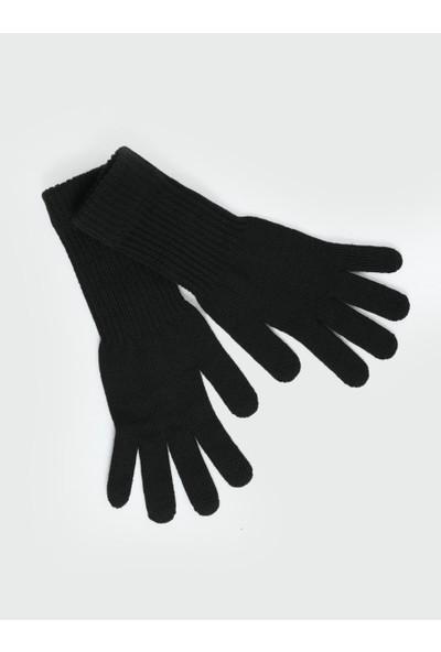 Loft 2017425 Bayan Gloves