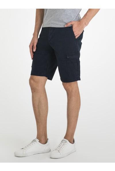 Loft 2017578 Erkek Shorts