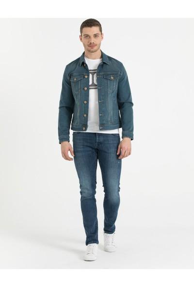 Loft 2017665 Erkek Jacket