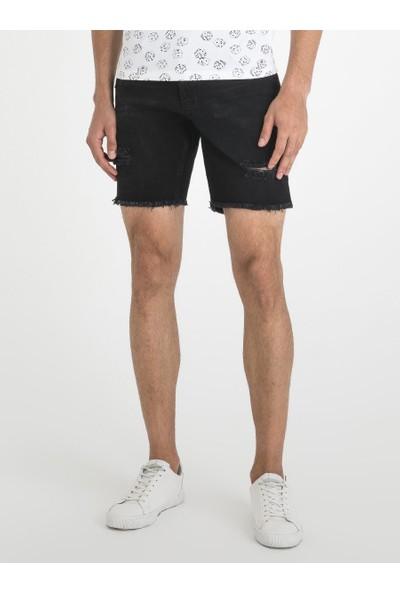 Loft 2017861 Erkek Shorts