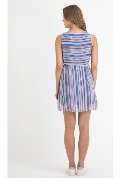 Loft 2017865 Kadın Elbise