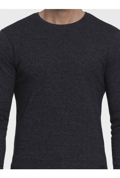 Loft 2018034 Erkek Sweat Shirt