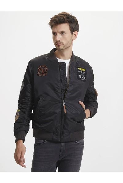 Loft 2018070 Erkek Jacket