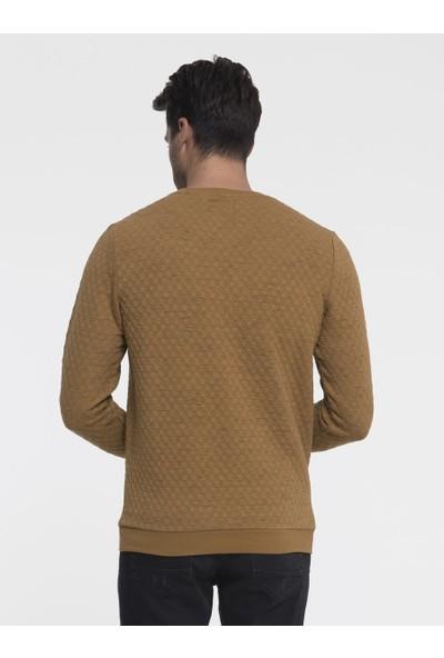 Loft 2018162 Erkek Sweat Shirt