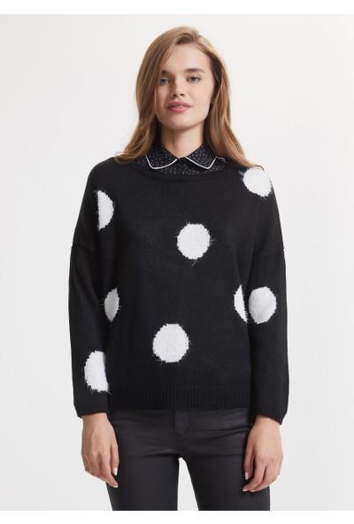 Loft 2018243 Kadın Pullover
