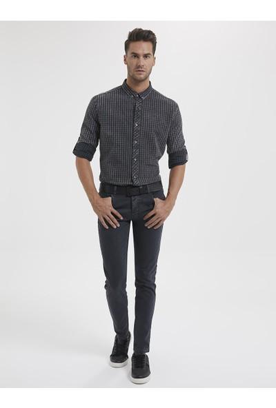 Loft 2018496 Erkek Pantolon