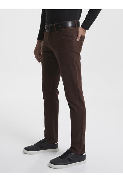 Loft 2018496 Erkek Pants