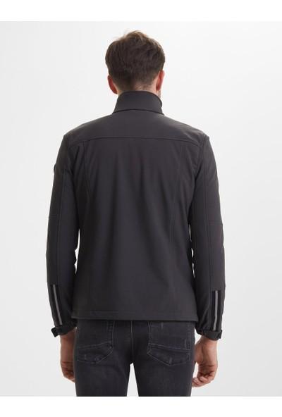 Loft 2018499 Erkek Jacket