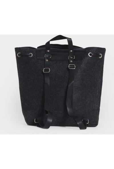 Loft 2018547 Kadın Bag