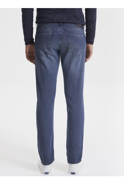 Loft 2018589 Erkek Pants