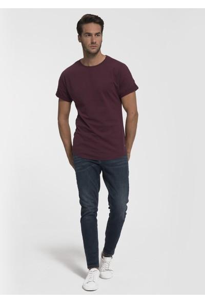 Loft 2018611 Erkek Pantolon