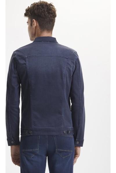 Loft 2018618 Erkek Jacket