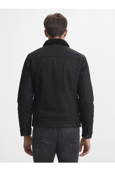 Loft 2018622 Erkek Jacket