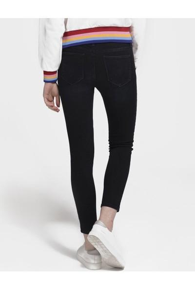 Loft 2018632 Kadın Pantolon