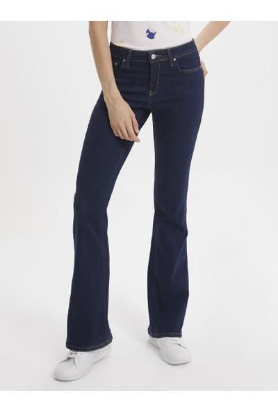 Loft 2018656 Kadın Pants