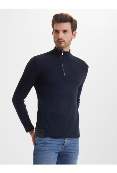 Loft 2018675 Erkek Pullover