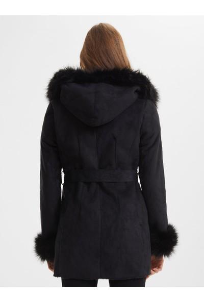 Loft 2018686 Kadın Coat