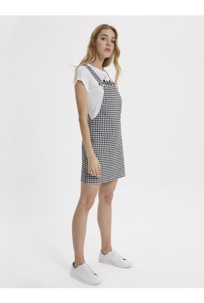 Loft 2019128 Kadın Dress