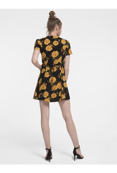 Loft 2019145 Kadın Dress