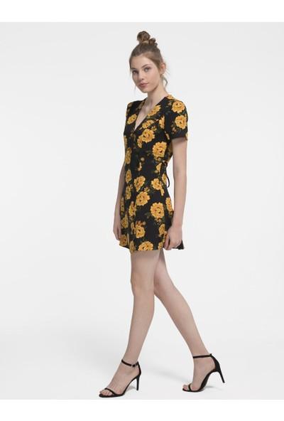 Loft 2019145 Kadın Elbise