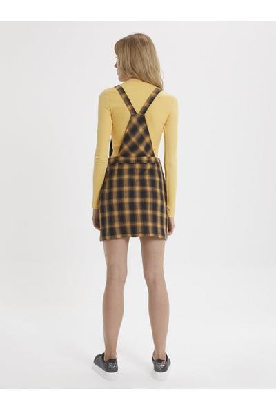Loft 2019163 Kadın Dress