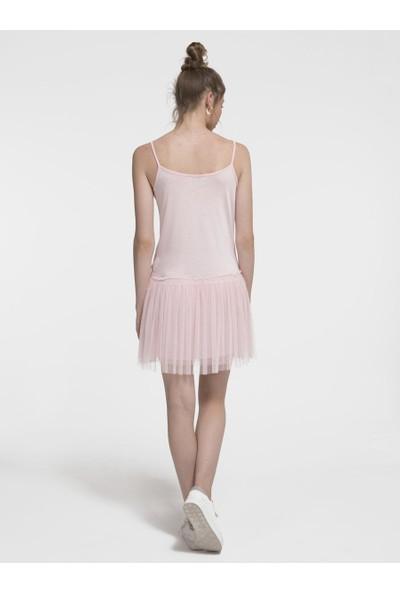 Loft 2019176 Kadın Elbise