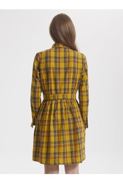 Loft 2019186 Kadın Dress