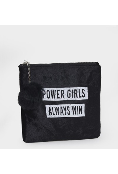 Loft 2019245 Kadın Bag