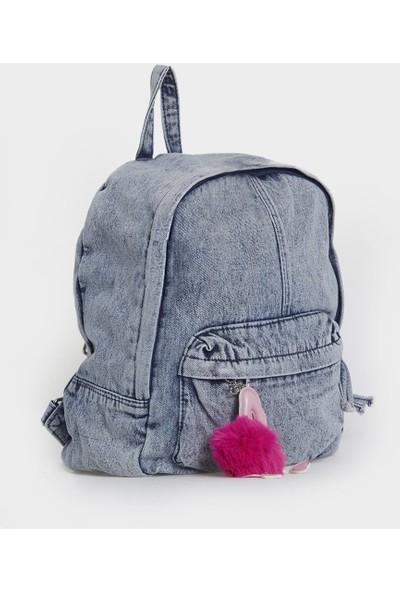 Loft 2019269 Kadın Bag