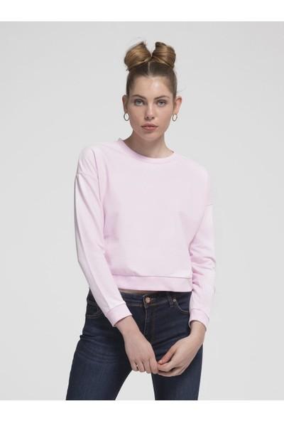 Loft 2019431 Kadın Sweat Shirt