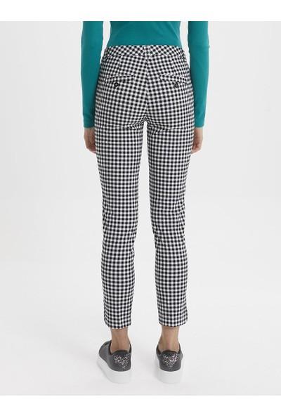 Loft 2019440 Kadın Pants