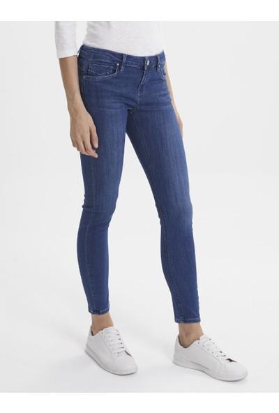 Loft 2019546 Kadın Pants