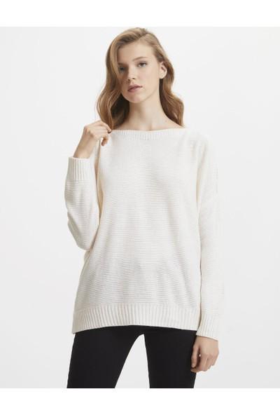Loft 2019924 Kadın Pullover