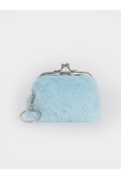 Loft 2020093 Kadın Bag (Ac)