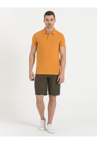 Loft 021171 Man T-Shirt (Knit)