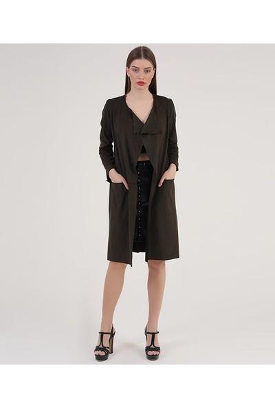 Home Store Kadın Ceket 18630008031