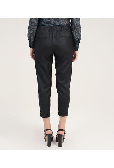 Home Store Kadın Pantolon 18630092042