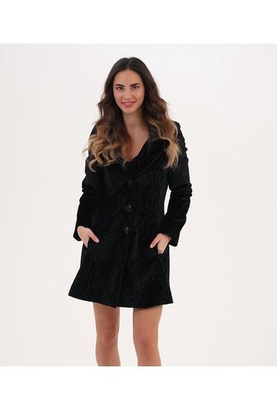 Home Store Kadın Giyim 18630008057