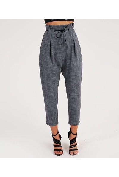 Home Store Kadın Pantolon 18630002063