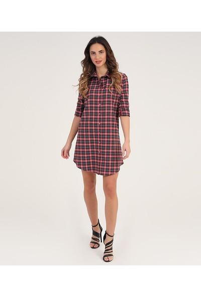 Home Store Kadın Elbise 18630006061