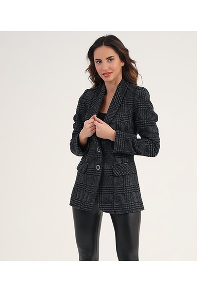 Home Store Kadın Ceket 18630008076