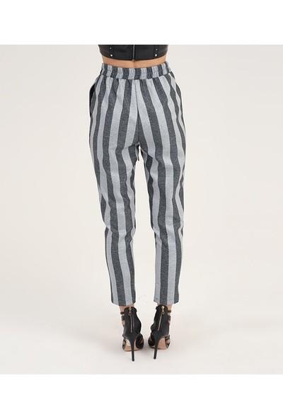 Home Store Kadın Pantolon 18630002031