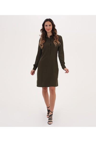 Home Store Kadın Elbise 18630006048