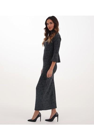 Home Store Kadın Elbise 18630006069