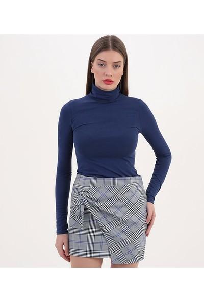 Home Store Kadın Etek 18630004038