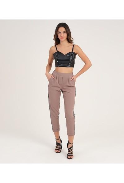 Home Store Kadın Pantolon 18630002042