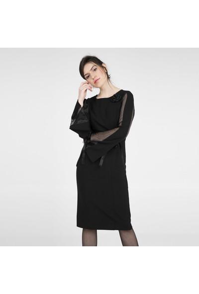Trend Kadın Elbise 4784115