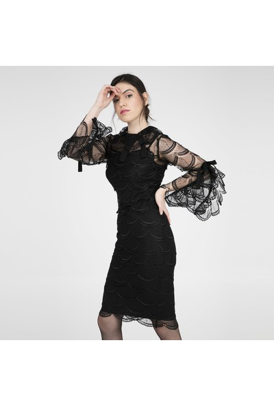 Trend Kadın Elbise 4784119