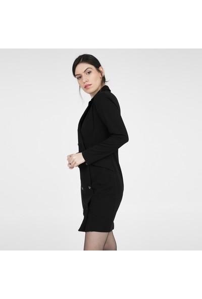 Trend Kadın Elbise 4784126